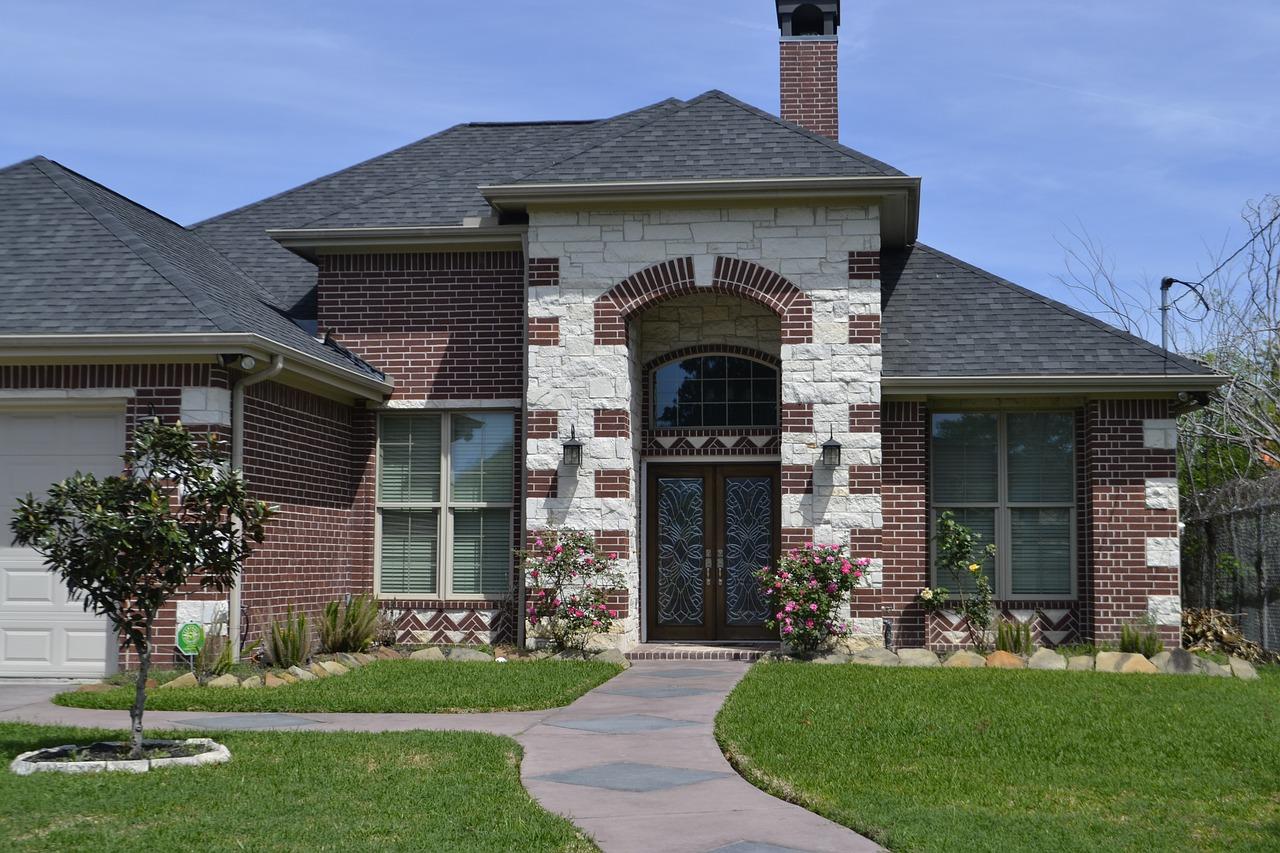 Quel est le rôle des agences immobilières ?