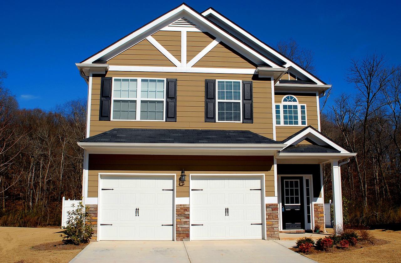 Pourquoi confier la gestion d'un bien à une agence immobilière ?
