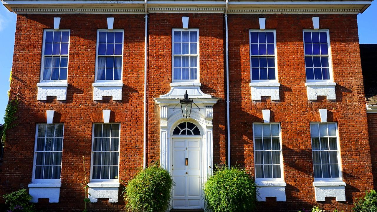 Le propriétaire d'un appartement a-t-il des obligations envers son locataire ?