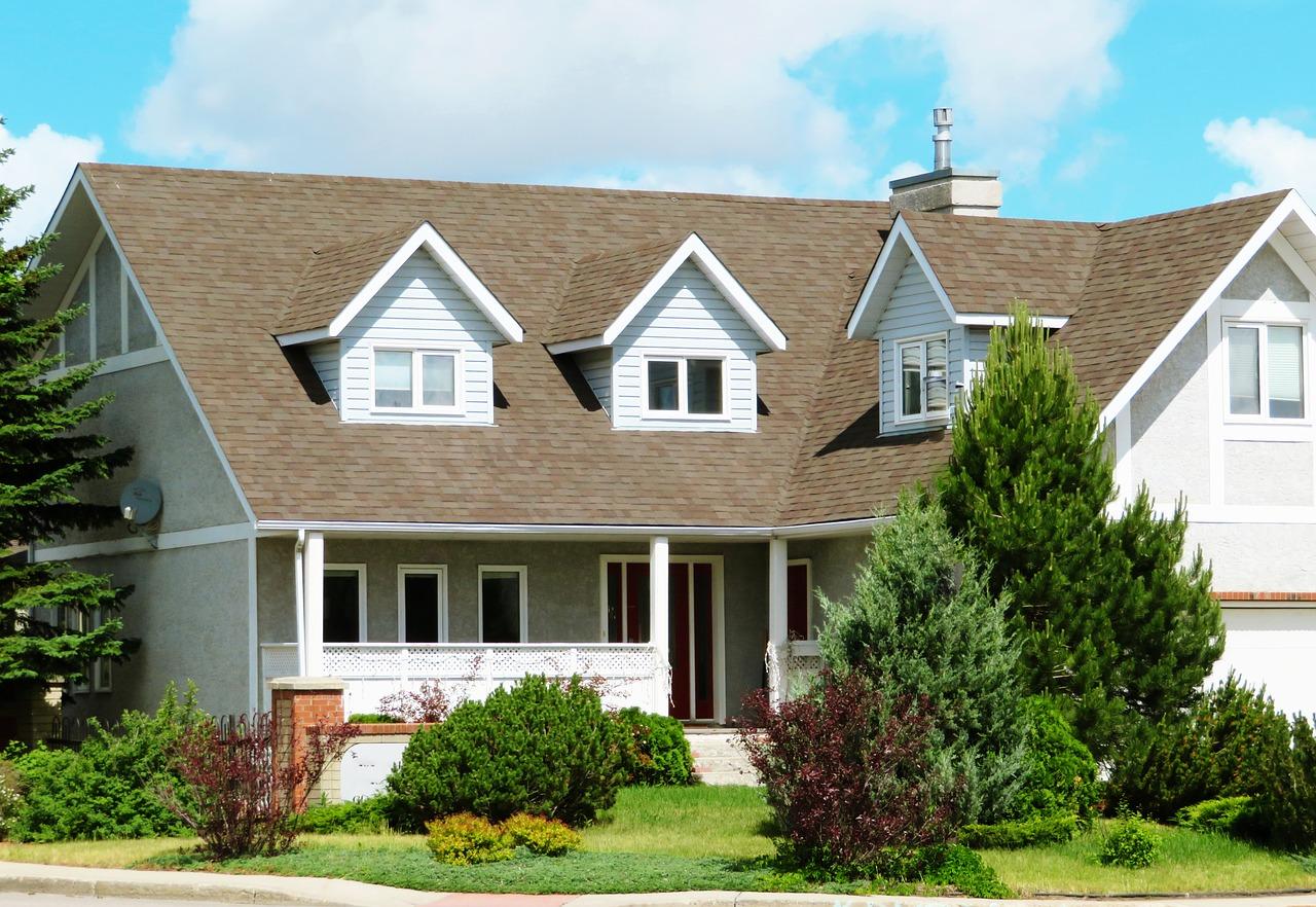 Un agent immobilier est-il qualifié pour estimer la valeur d'un bien ?