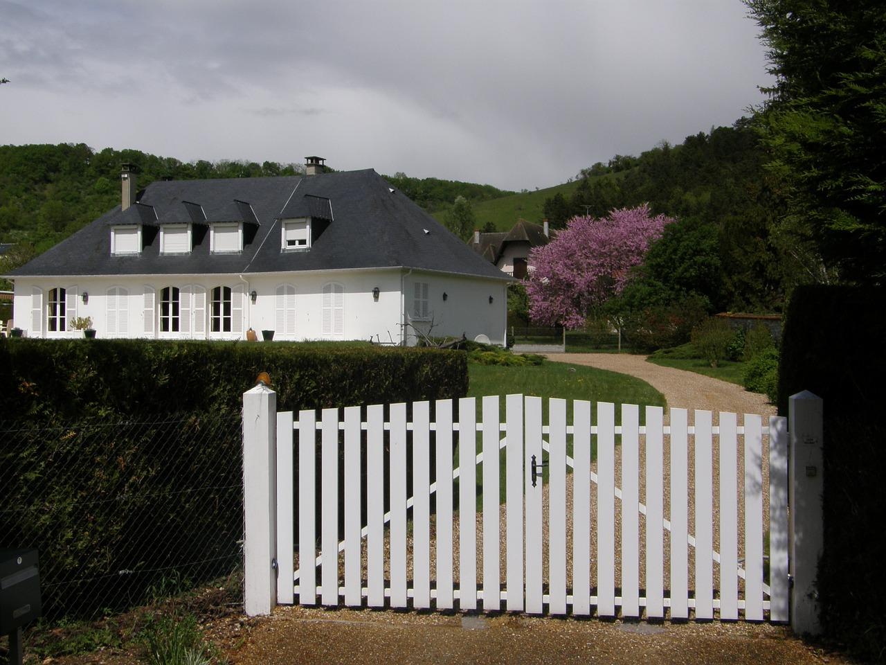 Un agent immobilier peut-il trouver des locataires pour votre immeuble ?